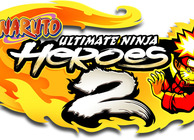 NARUTO: Ultimate Ninja Heroes 2: The Phantom Fortress Image