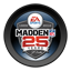 Madden NFL 25 Achievement: Happy 25th Madden