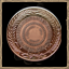 Lara Croft Tomb Raider: Legend Achievement: Collected 5 Bronze Rewards
