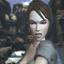 Lara Croft Tomb Raider: Legend Achievement: Completed Bolivia