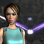 Lara Croft Tomb Raider: Legend Achievement: Completed Peru