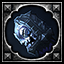 Castlevania:LOS-MOF HD Achievement: Sealed Fate