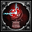 Castlevania:LOS-MOF HD Achievement: Light guide