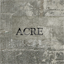 Defender of the People: Acre