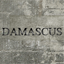 Defender of the People: Damascus