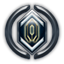 Mass Effect 2 Achievement: Highly Trained