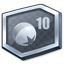 Disney Infinity Achievement: Full of Toys