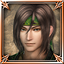 Dynasty Warriors 8 Achievement: In an Instant