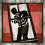 Batman:Arkham City™ PC Achievement: Breaking and Entering