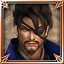 Dynasty Warriors 8 Achievement: One Warrior vs. a Thousand