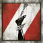 Batman:Arkham City™ PC Achievement: How's It Hanging?