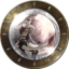 LIGHTNING RETURNS:FF13 Achievement: Seeing Stars