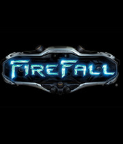 FireFall Boxart