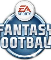 EA Sports Fantasy Football Boxart