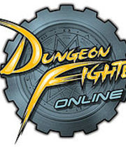 Dungeon Fighter Online Boxart