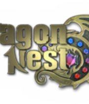 Dragon Nest Boxart