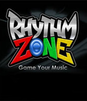 Rhythm Zone Boxart