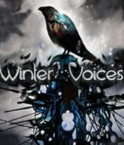 Winter Voices Boxart