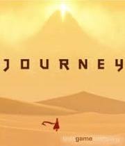 Journey Boxart
