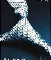 Fifty Shades of Grey Boxart