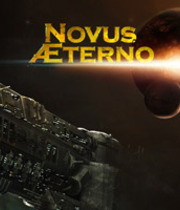 Novus AEterno Boxart