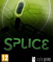 Splice Boxart