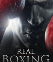 Real Boxing Boxart
