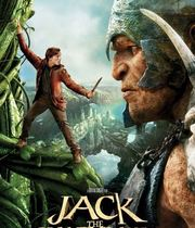 Jack the Giant Slayer (2013) Boxart