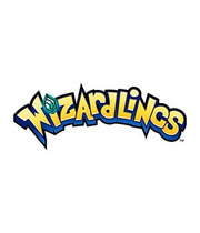 Wizardlings Boxart