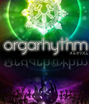 Orgarhythm Boxart