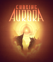 Chasing Aurora Boxart
