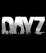 DayZ Boxart