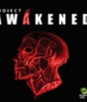 Project Awakened Boxart