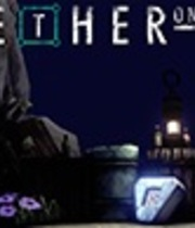 Ether One Boxart