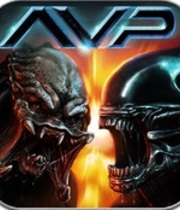 AVP: Evolution Boxart