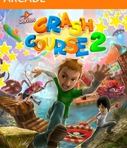 Doritos Crash Course 2 Boxart