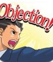Phoenix Wright Ace Attorney Trilogy HD Boxart