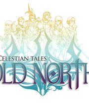 Celestian Tales: Old North Boxart