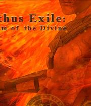 Orthus Exile Boxart