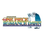One Piece: Romance Dawn Boxart