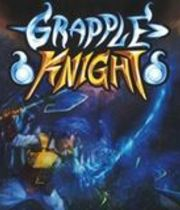 Grapple Knight Boxart