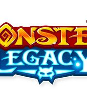Monster Legacy (iOS) Boxart