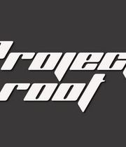 Project Root Boxart