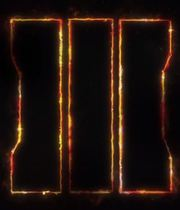 Call of Duty: Black Ops 3 Boxart