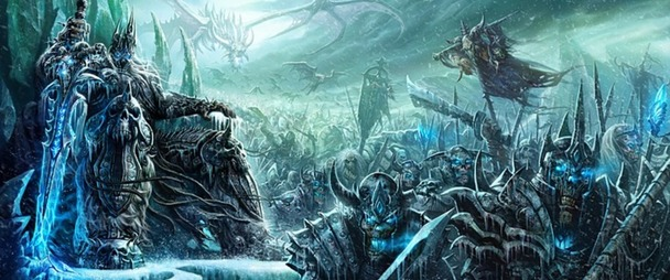 Header_lich-king-box-large