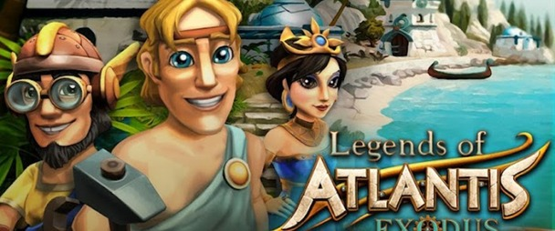 Header_legends-of-atlantis-exodus-hd-1.0-apk