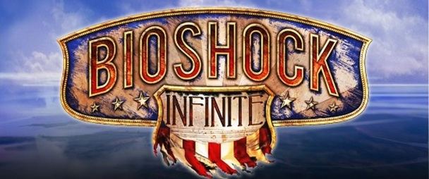 Header_bioshock-infinite-logo