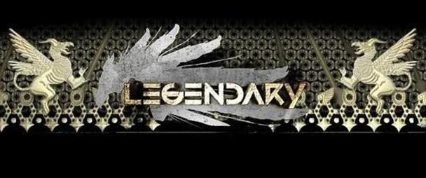 Header_legendary1