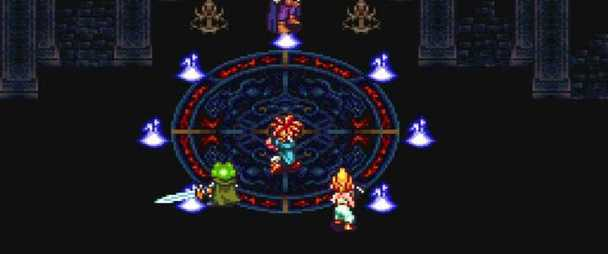 Header_chrono-trigger-screenshots-2
