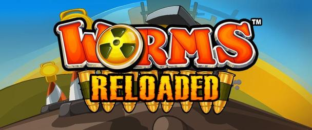 Header_worms-reloaded